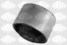 SASIC Halter Motoraufhängung 8003201 für PEUGEOT CITROËN 206 307 306 XM AX 405 2