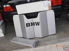 1995-2001 BMW E38 740iL 740i 740 750iL 750 730d 735iL 728i 730d 730 UV SUN SHADE