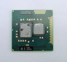 """2,26 GHz processore Intel Core i3-350m per HP ProBook 4520s, """"in tray"""", come nuovo"""