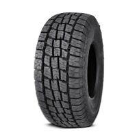 1 Lionhart LIONCLAW ATX2 LT235/85R16 120/116Q 10P M+S AS All Terrain Truck Tires