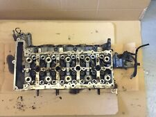 Bmw N47 Engine Head 2008 1series