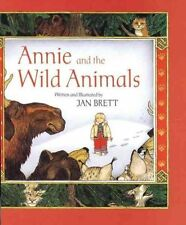 Ex-Library Animals Paperback Picture Books for Children