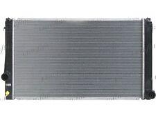 RADIADOR TOYOTA RAV 4 IV 2.0 i 16V. - OE: 1640028560 / 1640028570 - NUEVO!!!