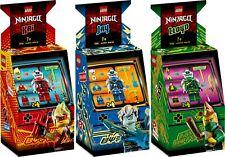 LEGO Marvel Avengers 76146 76141 76140 Iron Man Spider-Man Mech VORVERKAUF F//20