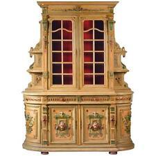 Grand Buffet Epoque Napoleon III , Belle Patine Ancienne