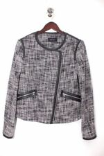 Cappotti e giacche da donna con monopetto taglia 38