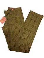 Jeckerson Jeans NUOVO donna Tg. 26 , LISTINO 200€ ORIGINALE PA03 0351