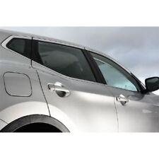 Hintere Limousinen Auto-Sonnenschutz