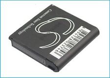 3.7V battery for HTC TyTn III, DIAM171, 35H00111-06M, BA E270, Touch Pro, Raphae