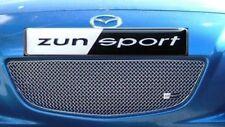 Zunsport Mazda RX-8 (04-06) Front Upper Grille- STANDARD