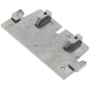 TapeTech Connector Plate - 812018