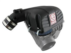 AFE Filters TR-1020B Takeda Stage-2 Pro 5R Air Intake System Fits Civic ILX