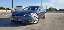 2017 Tesla Model S 75D