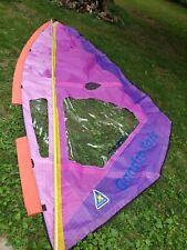 Gaasra Wind surfer sail