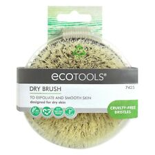 EcoTools Dry Brush