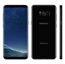 Original Samsung Galaxy S8 G950F G950F G950U 4G LTE Octa core 4GB RAM 64GB ROM 5