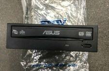 ASUS DRW-24B1ST-38 SATA DVD Dual Layer Drive