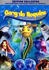 Gang De Requin - Edition Collector 2 DVD