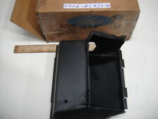 NOS OEM 1979 - 85 Ford LTD Mercury 82-85 Lincoln Duct to floor- Heater A/C