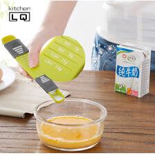 cuillère mesureur gramme-balance cuisine-cuillère balance-balance-cuilliere