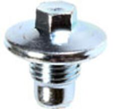 5 Oil Drain Plugs M18-1.5 Compatible With Chrysler Renault LeCar And Toyota