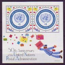 Postfrische Briefmarken von weltweiten als Einzelmarke