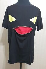 Clearance Sale:  Women's Monster Tshirt Top