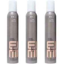 Prodotti schiuma ricci per l'acconciatura dei capelli 201-300ml