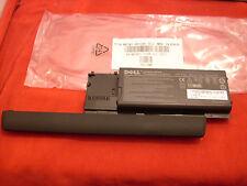 9 Cell Genuine Dell Laptop Battery D620 D630 TC030 NT367 DU139 OEM Original New