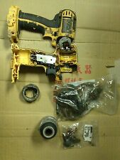 USED N109432 MAGNET RING FOR DC825 TP 3 PART ONLY-ENTIRE PICTURE NOT FOR SALE