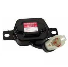 For OES Genuine Voltage Regulator for Toyota Pickup Truck 1979-1985
