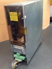 Indramat Servo Controller TDM1-020-300-W1