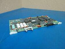 Cisco Systems Inc Part Number 73-0629 Board