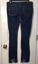 X2 Denim Women's Jeans/ Size 2/ Boot Cut