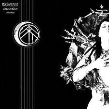 Wolvserpent - Aporia:Kala:Ananta [New Vinyl LP]