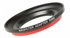 Carry Speed Magfilter Adapter 52mm