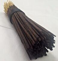 100 Premium Incense Sticks Bulk Lot: Choose Scent BUY 3 GET 1 FREE (4 in Cart)