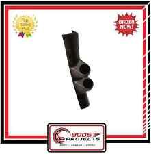 "AutoMeter 2-1/16"" Dual Pillar Gauge Pod CAMARO 10-15 (COUPE) * 12214 *"