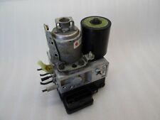 Toyota Prius 2 II ABS Pumpe Hydraulikblock Steuergerät Modul pump 44510-47050