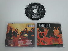 METALLICA/LOAD(VÉRTIGO 532 618-2) CD ÁLBUM