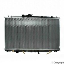 Radiator-CSF WD EXPRESS 115 01036 590 fits 07-12 Acura RDX