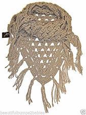 Monsoon Shawls/Wraps Scarves & Shawls for Women