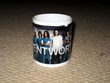 Wentworth Prison Great Cast MUG