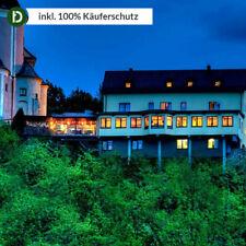 3 Tage Urlaub im Hotel Christkindlwirt in Steyr mit Frühstück