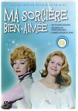 MA SORCIERE BIEN AIMEE - Intégrale kiosque - Saison 7 - dvd 74 - NEUF