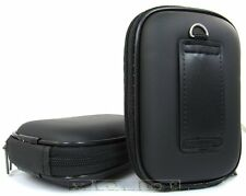 Camera Case for Canon IXUS 210 110 130 310 220 230 115 1000HS 1100HS 300HS NEW