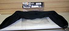 SNO-STUFF 101-100 Arctic Cat snowmobile ZR3 ZRT2 black windshield bag