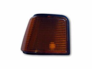 Front Left - Driver Side Cornering Light For Oldsmobile Cutlass Supreme NH16J9