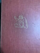 Honore Daumier, Law and Justice Portfolio of 24 Lithographs