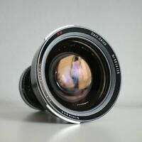 [Excellent++] Hasselblad Carl Zeiss T* Distagon 40mm f/4.0 C Medium Format Lens